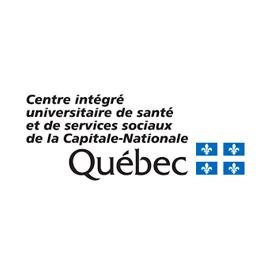 Agence de la santé et des services sociaux de la Capitale-Nationale