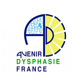 Avenir dysphasie France