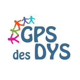 GPS des DYS