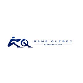 Rame Québec