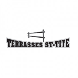Terrasse Ste-tite