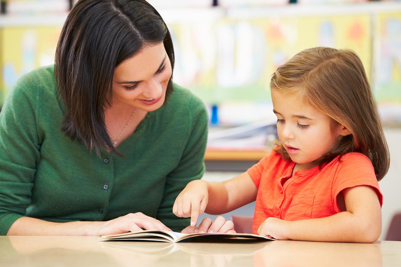 Enfant-contexte-scolaire