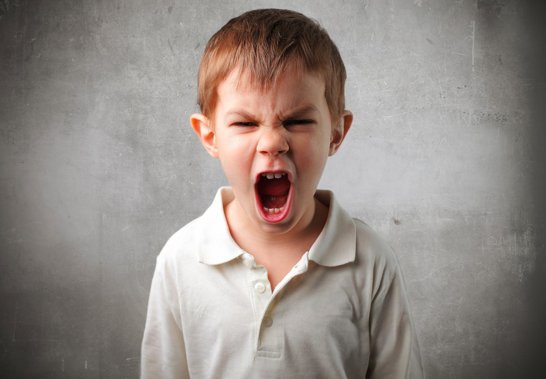dysphasie-quebec-crise-comportement