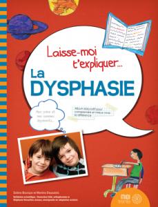dysphasie-quebec-laisse-moi-expliquer-dysphasie
