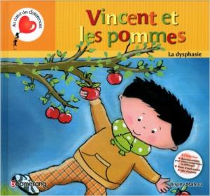 dysphasie-quebec-vincent-et-les-pommes