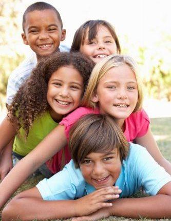 activite-dysphaction-jeunesse-6-14-ans