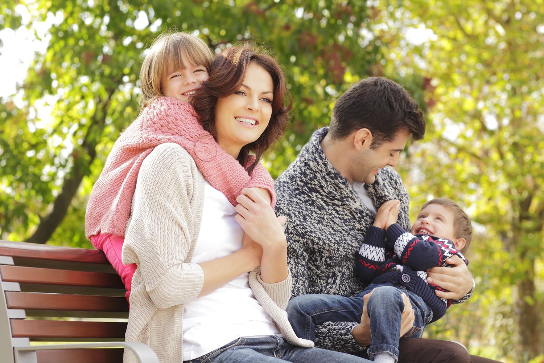 activite-familiale