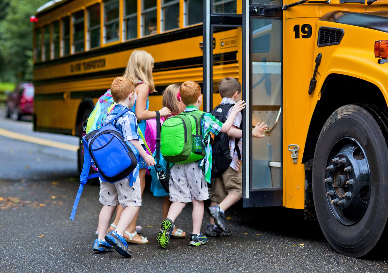 dysphasie-quebec-autobus-scolaire