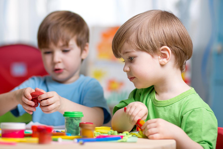 dysphasie-quebec-developpement-langage-2-3-ans