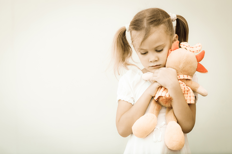 dysphasie-quebec-developpement-langage-4-5-ans