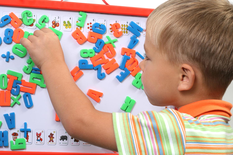 dysphasie-quebec-jouer-avec-les-lettres-langage