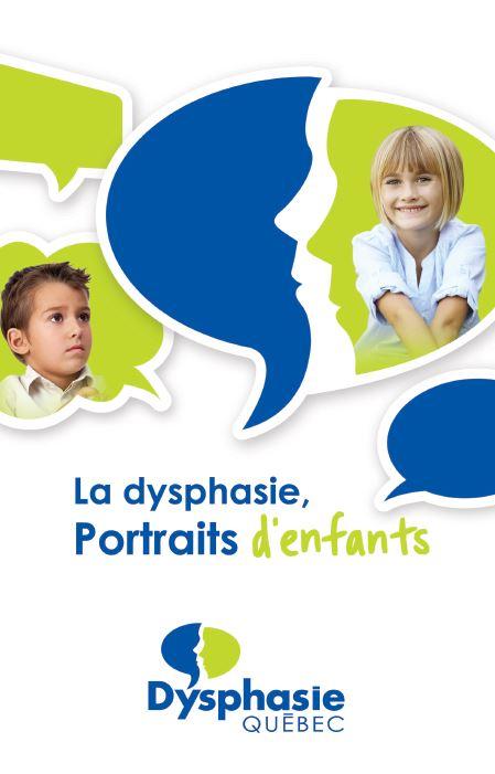 Portraits_d_enfants