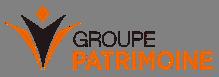 Groupe Patrimoine