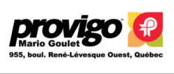 logo-PROVIGO-MG