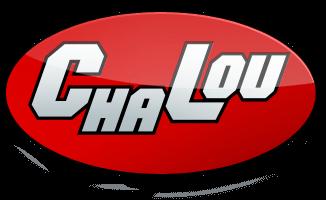 logo_chalou1