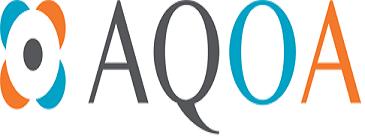 AQOA_Logo_WEB_small