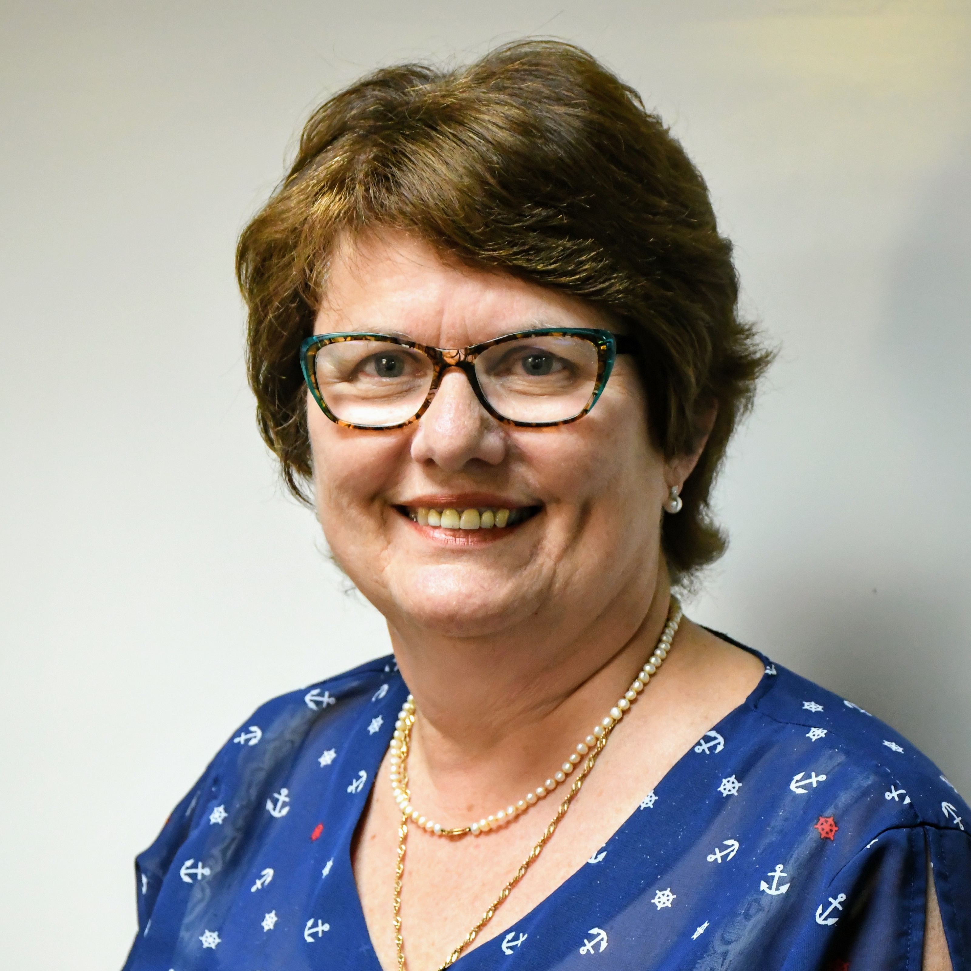 Lynda St-Hilaire