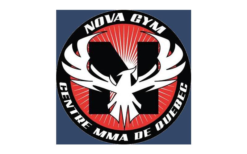 nova-gym