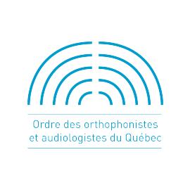 ordre-orthophonistes-audiologistes-quebec